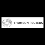 Thomson_reuters-bw