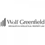 wolf_greenfield_color