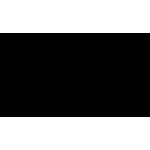 Philips-Logo-700x394